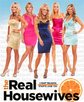 RHOC_S06_cast_tn