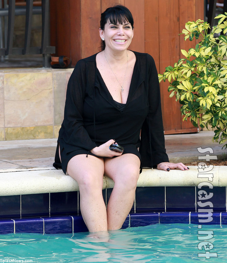 renee graziano sonrenee graziano instagram, renee graziano, renee graziano net worth, renee graziano twitter, renee graziano wiki, renee graziano husband, renee graziano husband junior, renee graziano bio, renee graziano book, renee graziano young, renee graziano boyfriend, renee graziano plastic surgery, renee graziano clothing line, renee graziano son, renee graziano age, renee graziano junior, renee graziano net worth 2014, renee graziano young photos, renee graziano birthday, renee graziano shoes