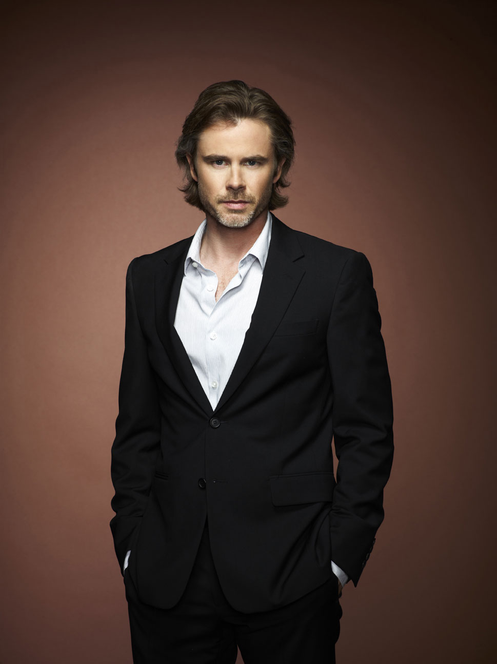 sam trammell moviessam trammell height, sam trammell instagram, sam trammell, sam trammell the fault in our stars, sam trammell imdb, sam trammell wife, sam trammell net worth, sam trammell dexter, sam trammell facebook, sam trammell twins, sam trammell twitter, sam trammell missy yager, sam trammell gay, sam trammell jason lee, sam trammell interview, sam trammell movies, sam trammell cocked