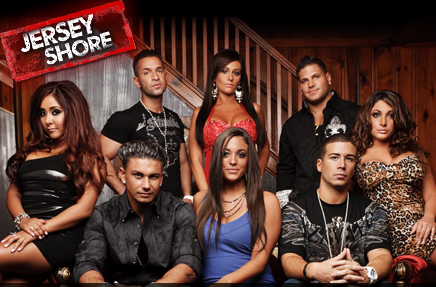 when does jersey shore season 4 premiere. Jersey Shore just won#39;t ever