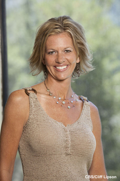 Photos Video Shelly Moore Of Big Brother 13 Starcasm Net
