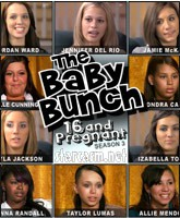 The_Baby_Bunch_16_and_Pregnant_tn