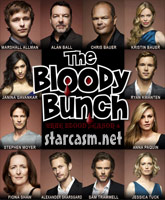 The_Bloody_Bunch_tn