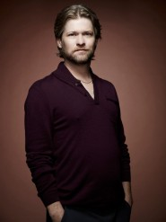 Todd Lowe True Blood Season 4 official HBO portrait photo