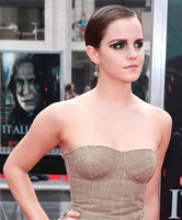 Emma-Watson_TN_premiere