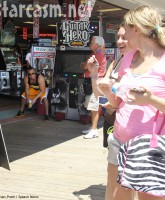 Jersey Shore Season 2 Ep 3 Creepin MTV