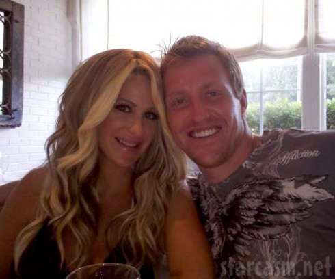Kim_Zolciak_Kroy_Biermann
