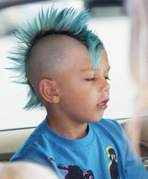 Kingston_Rossdale_mohawk_tn