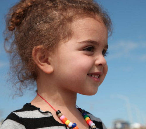 Kyle Richard's daughter Portia