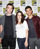 Twilight_holy_trinity_tn