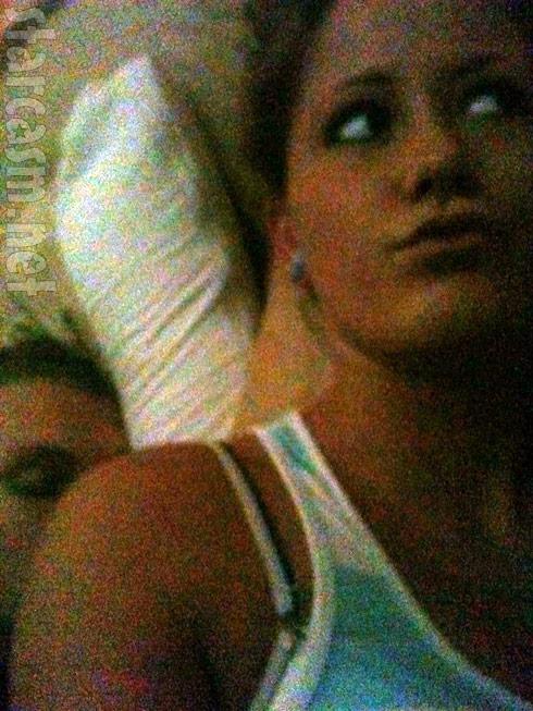 Who is Jenelle Evans new boyfriend photo