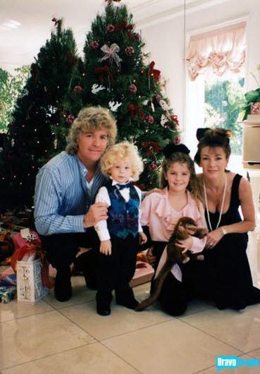 PHOTOS Lisa Vanderpump's daughter Pandora Vanderpump ...