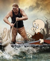 Swamp-People-Elmer_Fudd_tn