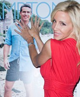 andy_cohen_hamptons_party_tn