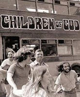 childrenofgod_tn