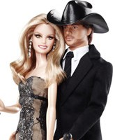 faith-hill-barbie-tim_image_TN