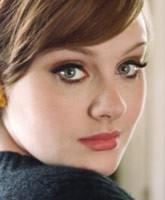 Adele-jb_tn
