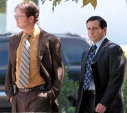Dwight-and-Michael-The-Office