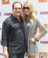 Russell-and-Taylor-Armstrong