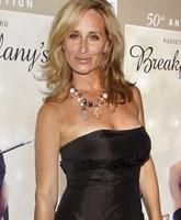 Sonja_Morgan_Real_Housewives_of_New_York_tn