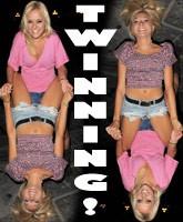 Taltos_Twins_twinning_TN_