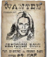 Wanted_Poster_Gretchen_Rossi_tn