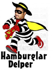 hamburglar_delper_200