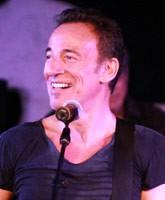 Bruce-Springsteen_TN7