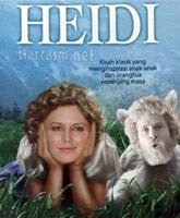Heidi_Montag_book_cover_tn