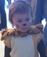 Isaac-lion-2-TN