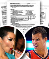 Kim_Kardashian_divorce_papers_tn