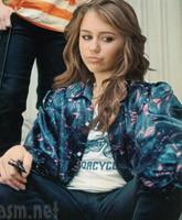 Miley_Cyrus_Bob_Dylan_tn