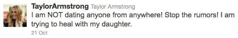 Taylor-Armstrong-denies-dating-Matt-Nordgren