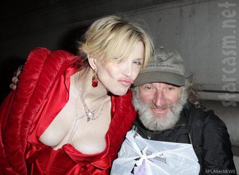 Men Who Love Sucking Cock 79