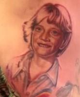 Jesse-James-rainbow-tattoo_TN