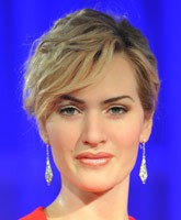 Kate-Winslet_Wax