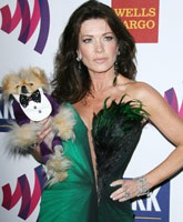 Lisa-Vanderpump_TN11