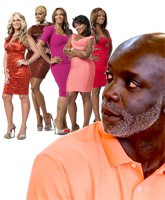Peter Thomas interview thumbnail
