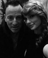 Springsteen_Taylor-Swift_TN