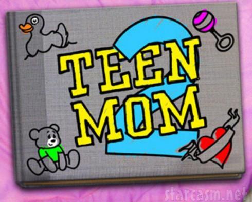 season one teen mom mtv
