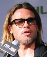 Brad-Pitt_TN14
