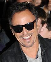 Bruce-Springsteen_TN11
