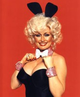 Dolly-Parton_Playboy_TN