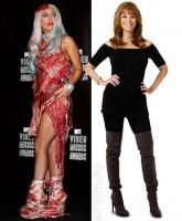 Jill Zarin announces she will be appearing with Lady Gaga on Iron Chef America