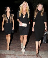 Miami-Housewives-Season-2_TN