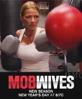 Mob Wives Season 2 thumbnail