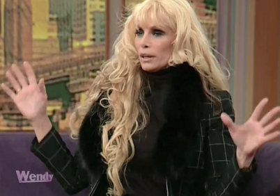 victoria gotti mob wives