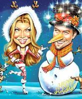 fergie_josh_card_christmas