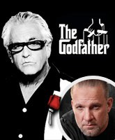 Barry_Weiss_Jesse_James_godfather_tn