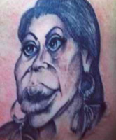 Big-Ang-tattoo-TN